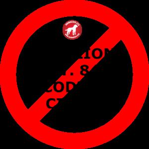 Abolire l'articolo 842 e lasciare invariata la legge 157