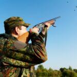 La caccia deve essere abolita, ma ...
