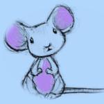 piccola storia di topi